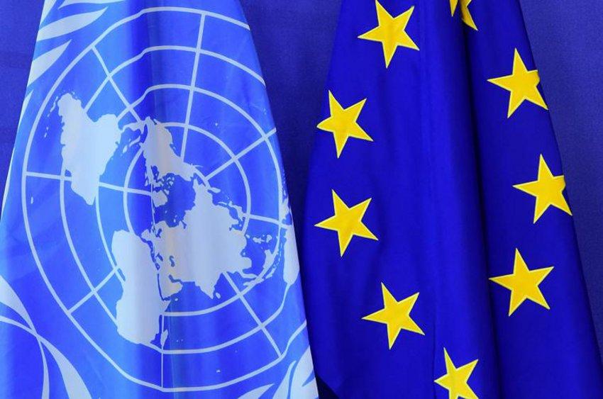 Διεθνείς αντιδράσεις για την τουρκική επέμβαση στη Συρία - Συνεδριάζει εκτάκτως το Συμβούλιο Ασφαλείας του ΟΗΕ