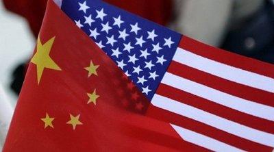 Κινέζος ΥΠΕΞ: Η «φάση 1» μιας εμπορικής συμφωνίας είναι καλά νέα για όλους