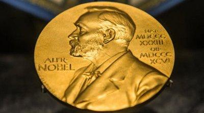 Στις χώρες των βραβευμένων η απονομή των βραβείων Νόμπελ για τις επιστήμες και τη λογοτεχνία