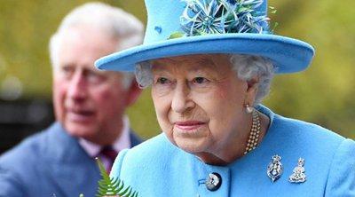 Βρετανία-κορωνοϊός: Μείωση προσωπικού στις βασιλικές κατοικίες λόγω μειωμένων εσόδων
