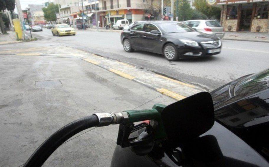 ΠΟΠΕΚ: Να ενταχθούν στους ΚΑΔ τα πρατήρια καυσίμων - Κίνδυνος λουκέτων