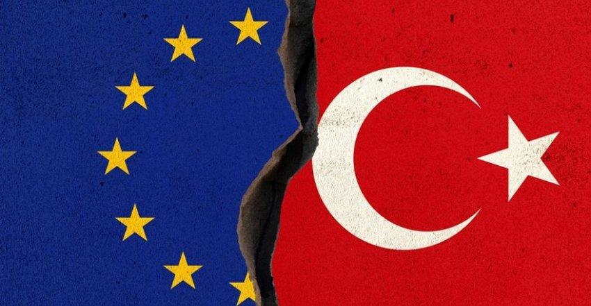 Σε απομόνωση οδηγείται η Άγκυρα: Η Ευρωπαϊκή Ένωση εξετάζει εμπάργκο όπλων - Διέκοψαν ήδη Γερμανία και Γαλλία
