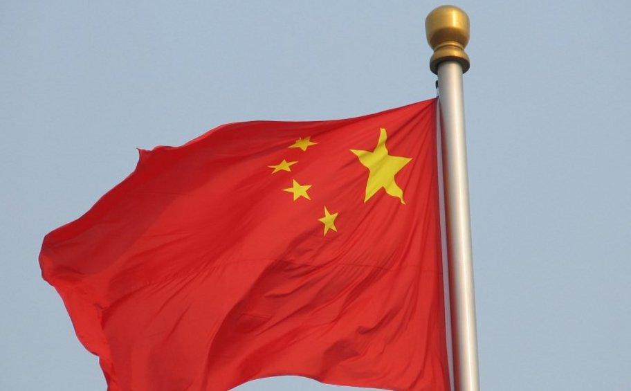 Κορωνοϊός-Κίνα: Πάνω από 7 στις 10 ξένες εισαγωγικές και εξαγωγικές εταιρίες έχουν αποκαταστήσει την παραγωγή τους, σε ποσοστό μεγαλύτερο από το 70%