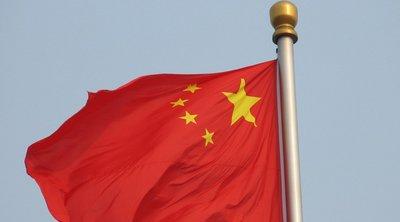 Κορωνοϊός στην Κίνα: Το κοινοβούλιο εξετάζει το ενδεχόμενο να αναβάλει την ετήσια σύνοδό του