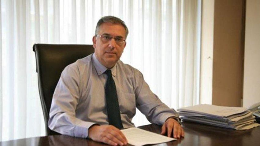 Θεοδωρικάκος: Εφικτή η συμφωνία για την ψήφο των αποδήμων