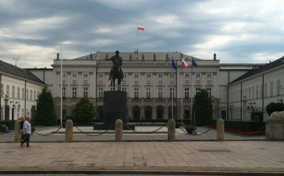 Πολωνία: Νικητής των εκλογών αναδείχτηκε το κυβερνών εθνικιστικό κόμμα