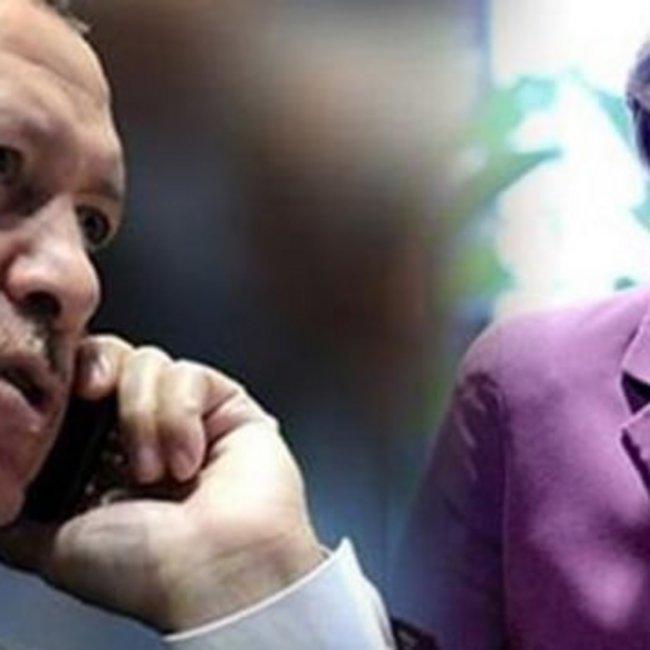Τηλεφώνημα Μέρκελ στον Ερντογάν: Σταμάτα άμεσα τον πόλεμο - Ανένδοτος ο «σουλτάνος»: Δεν μας πτοούν οι απειλές