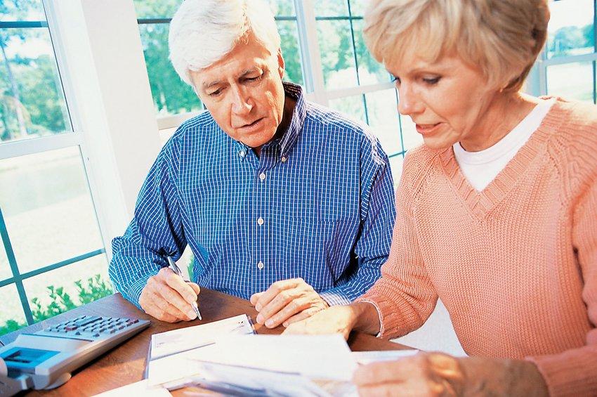 Όλο το σχέδιο για τα αναδρομικά – Πώς και πόσα θα πάρουν 2,5 εκατ. συνταξιούχοι