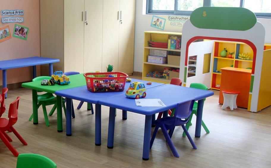 Βύρωνα: «Έχασαν» 3χρονο κοριτσάκι μέσα από παιδικό σταθμό