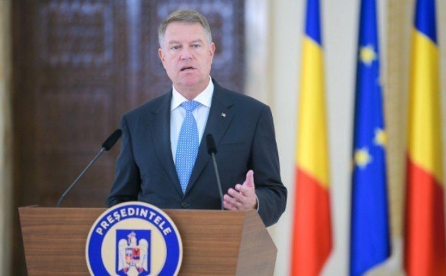 Ρουμανία: Νέος γύρος διαβουλεύσεων για τον σχηματισμό κυβέρνησης