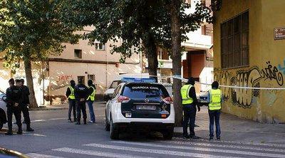 Ισπανία: Εντός των επομένων ωρών η καταδικαστική απόφαση για τους φυλακισμένους Καταλανούς πολιτικούς