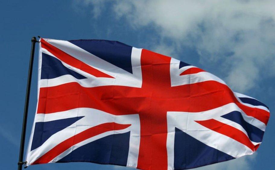 Η Βρετανία ανακοίνωσε επιβολή κυρώσεων σε οκτώ μέλη του καθεστώτος Λουκανσέκο
