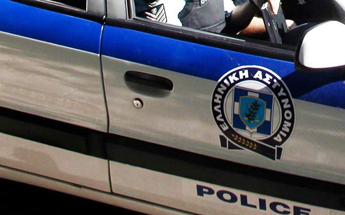 Συνελήφθη 35χρονος αλλοδαπός στα Εξάρχεια για κατοχή και διακίνηση λαθραίων καπνικών προϊόντων