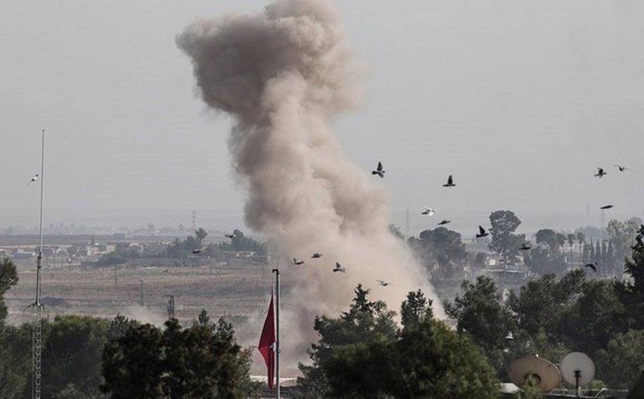 Αιματοχυσία δίχως τέλος στη Συρία: Δεκάδες νεκροί από βομβαρδισμούς σε Χαλέπι, Ιντλίμπ