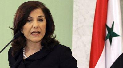 Σύμβουλος Άσαντ: Ασαφής η αμερικανο-τουρκική συμφωνία εκεχειρίας