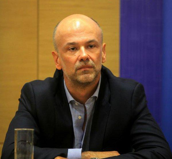 Γιάννης Ρέτσος: «Έχουμε το brand για να επανέλθουμε γρήγορα»