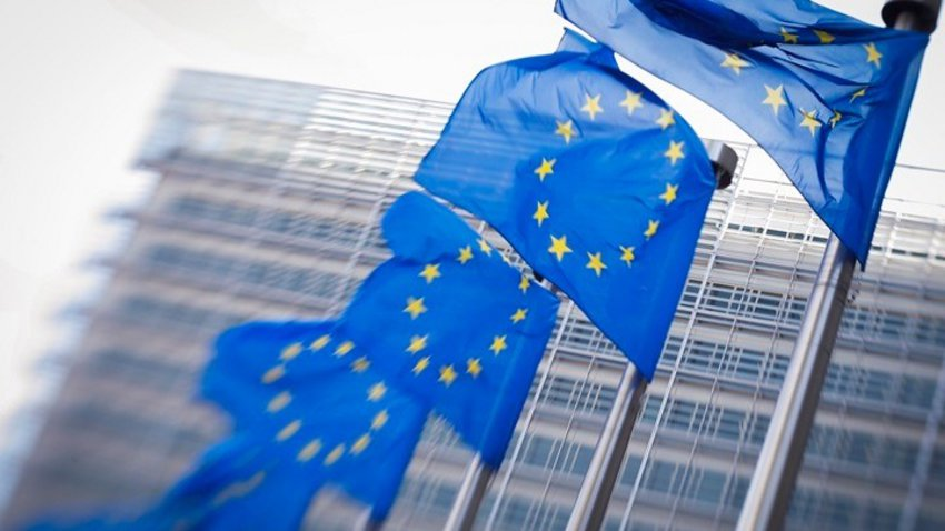 Ύπατος Εκπρόσωπος ΕΕ για την Εξωτερική Πολιτική: Στην ατζέντα το θέμα του «μνημονίου» Τουρκίας-Λιβύης