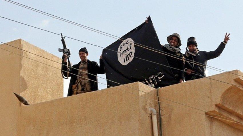 Τραμπ: Λιγότεροι από 100 κρατούμενοι του ISIS έχουν δραπετεύσει από τις φυλακές των Κούρδων στην Συρία