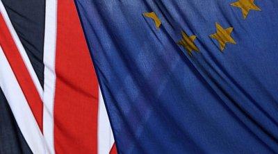Πώς θα θωρακιστεί η Ελλάδα για το Brexit - Τι αλλάζει στη ζωή μας