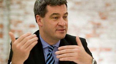 Γερμανία: Οικονομικά κίνητρα για διακοπές στο εσωτερικό ζητά ο πρωθυπουργός της Βαυαρίας