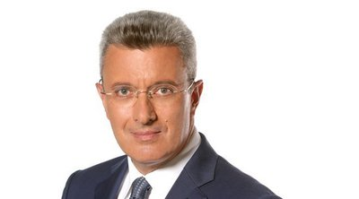 Το τρέιλερ της εκπομπής «Ενώπιος Ενωπίω» - Ο Δημήτρης Παπαγγελόπουλος καλεσμένος του Νίκου Χατζηνικολάου απόψε
