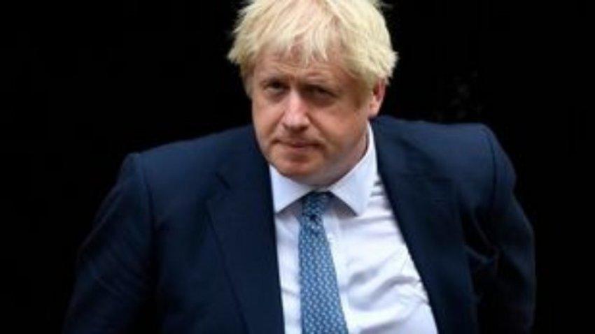 Brexit: Αυτό είναι το περιεχόμενο των επιστολών του Τζόνσον στην ΕΕ