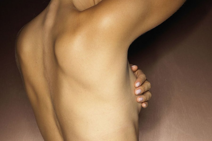 Aποκατάσταση µαστού σε ένα και µόνο χειρουργείο, στοMetropolitan