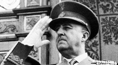 Ισπανία: Το λείψανο του Φράνκο θα εκταφεί την Πέμπτη
