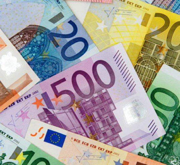 ΕΛΣΤΑΤ: Πρωτογενές πλεόνασμα 4,3% το 2018- Στο 181,2% του ΑΕΠ το χρέος
