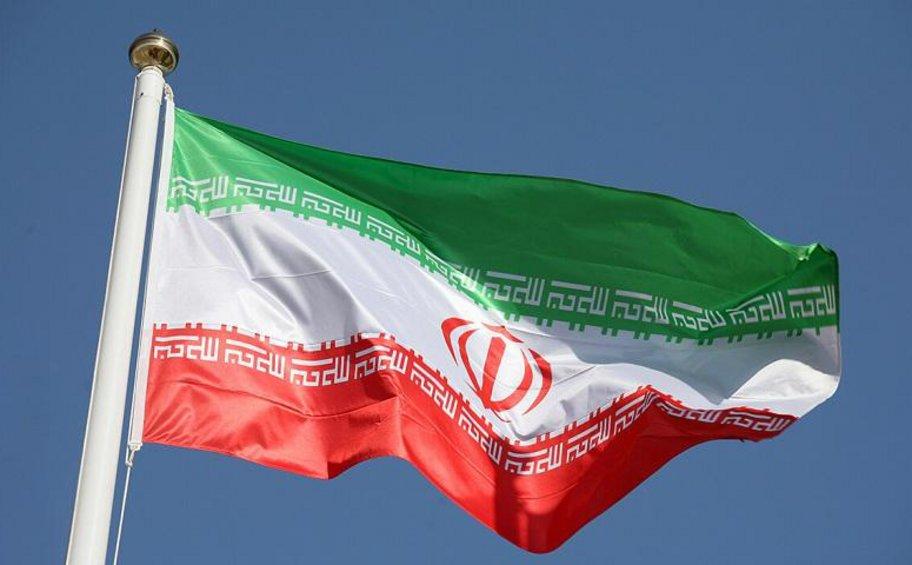 Το Ιράν απορρίπτει την τουρκική στρατιωτική παρουσία στη βόρεια Συρία