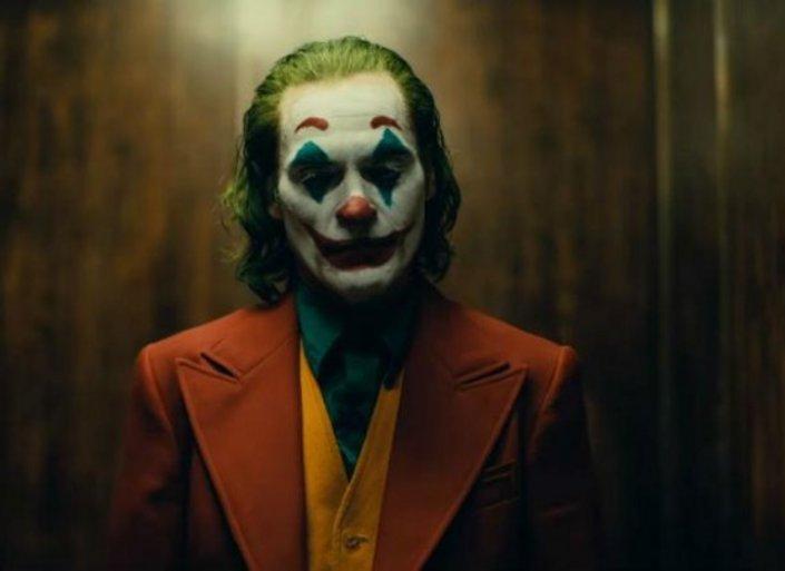 ΕΛΑΣ: Τι υποστηρίζουν οι υπάλληλοι του υπ. Πολιτισμού που κάλεσαν την Αστυνομία σε κινηματογράφους για τον Joker