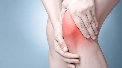 Πόνοι στο γόνατο, οι ιατρικές εξελίξεις διώχνουν την ανησυχία
