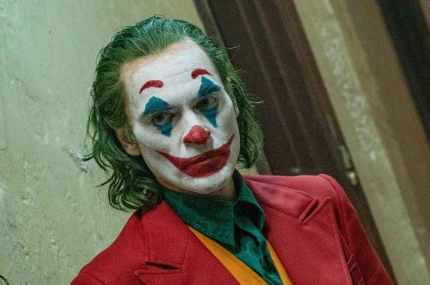 Υπουργείο Πολιτισμού για την ταινία Joker: Δεν δώσαμε εντολή στην Αστυνομία να παρέμβει σε κινηματογράφους