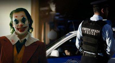 «Κάναμε τη δουλειά μας», λέει στον Realfm για το «Τζόκερ» ο Πρόεδρος Αστυνομικών ΒΑ Αττικής