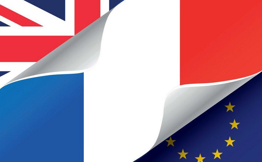 Η Γαλλία προτίθεται να επιτρέψει μόνον ολιγοήμερη, «τεχνική» αναβολή