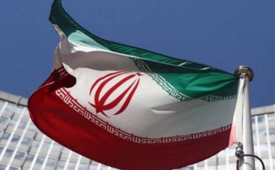 Η Τεχεράνη μπορεί να επανεξετάσει την συνεργασία της με την ΙΑΕΑ