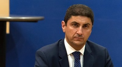 Αυγενάκης: Προχωρούμε με βήματα μετρημένα και σταθερά στην αντιμετώπιση της βίας