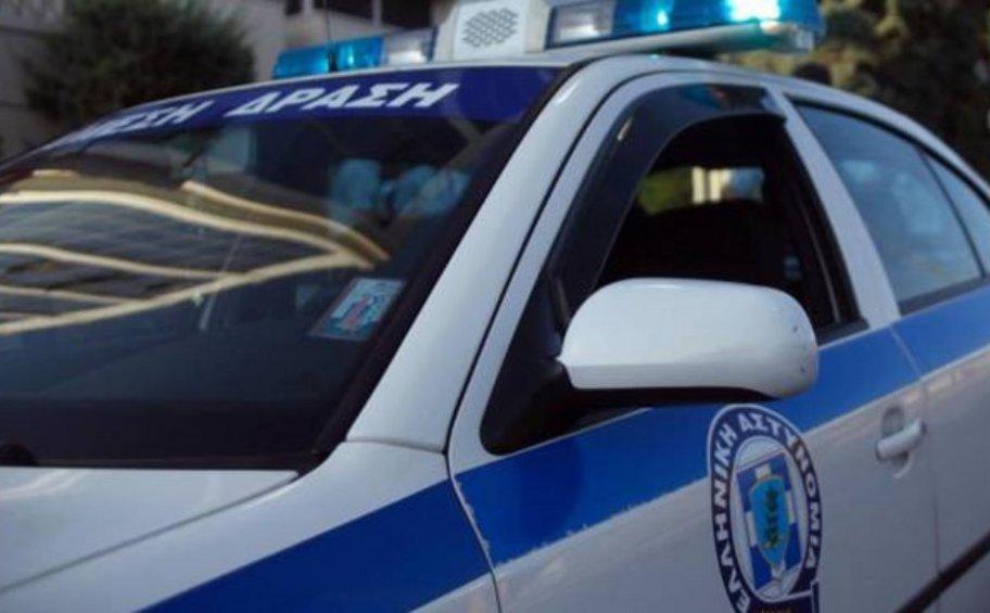 Θεσσαλονίκη: Μπήκαν σε κατάστημα για υγειονομικό έλεγχο και βρήκαν κρυμμένους αλλοδαπούς