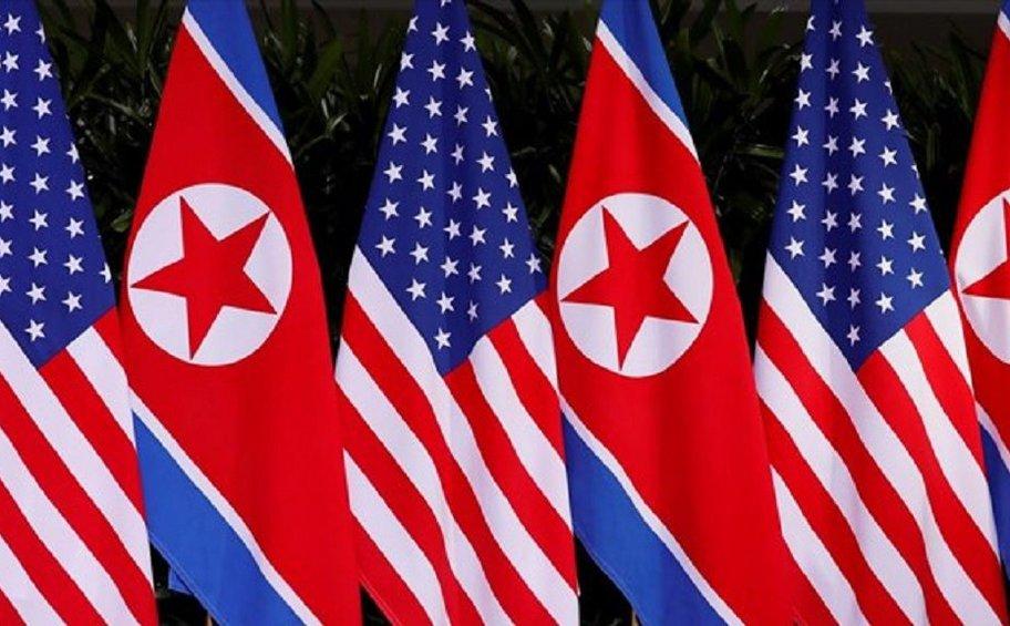 Οι ΗΠΑ δηλώνουν προετοιμασμένες να δείξουν ευελιξία για τη Βόρεια Κορέα αλλά προειδοποιούν για τυχόν προκλήσεις