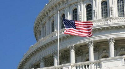 ΗΠΑ: Λευκός Οίκος και Δημοκρατικοί στο Κογκρέσο στοχεύουν σε συμφωνία για το νέο πακέτο οικονομικής βοήθειας κατά της COVID-19