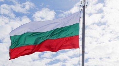 Βουλγαρία: Θετικός στον κορωνοϊό διεγνώσθη ο διοικητής της κεντρικής τράπεζας της χώρας