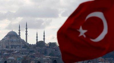 Τουρκία: Δικαστήριο απέρριψε το αίτημα αποφυλάκισης Τούρκου εργαζόμενου στο αμερικανικό προξενείο στην Κωνσταντινούπολη