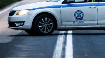Μεγάλες ποσότητες ναρκωτικών καταστράφηκαν από την ΕΛ.ΑΣ. - 14.000 συλλήψεις από την αρχή του έτους