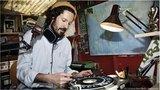 Γερμανός ράπερ κυκλοφορεί δίσκο με τον τίτλο «Αθήνα» - Οι αναμνήσεις που τον ενέπνευσαν