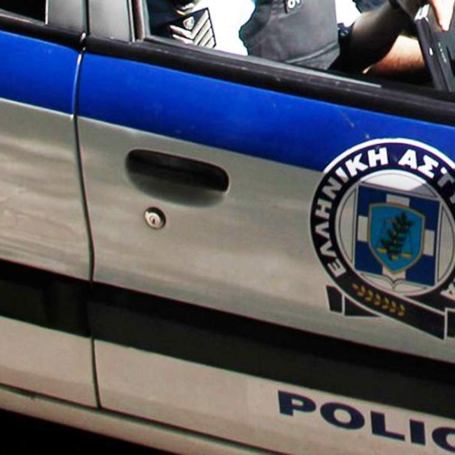 Εξιχνιάστηκε η δολοφονία του 59χρονου ιδιοκτήτη καντίνας - Ο δράστης πήγε ως πελάτης