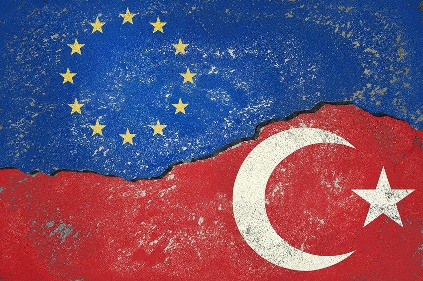Αυτά είναι τα μέτρα της ΕΕ κατά της Αγκυρας για τις παράνομες γεωτρήσεις στην κυπριακή ΑΟΖ