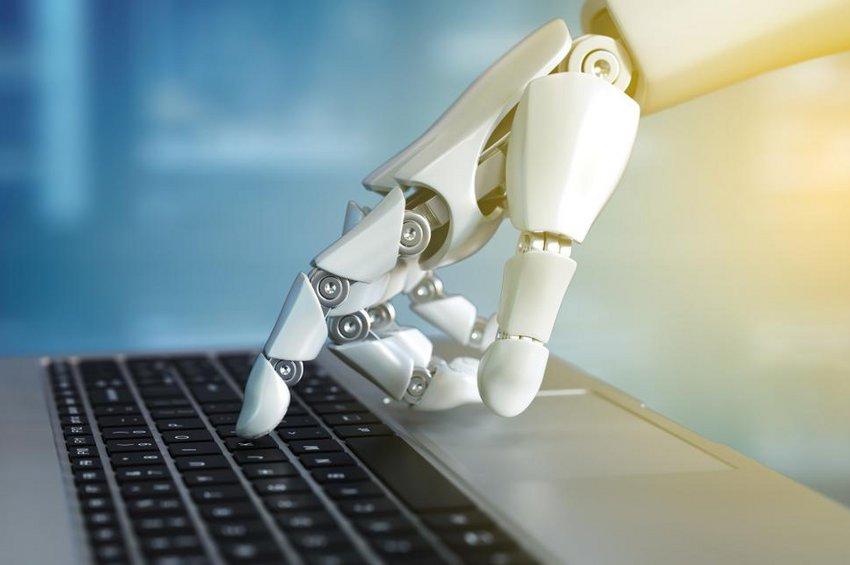 Τεχνητή νοημοσύνη που δημιουργεί αξιόπιστα fake news