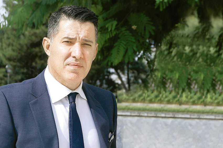 Νίκος Μανιαδάκης: «Οι Αμερικανοί με πίεζαν να δώσω τον Λοβέρδο»