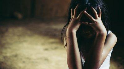 Οικογενειακή τραγωδία: Μαθήτρια Δημοτικού έμεινε έγκυος μετά τον βιασμό από τον αδελφό της