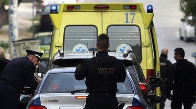 Θεσσαλονίκη: Δεύτερο αιματηρό επεισόδιο μέσα σε λίγες ώρες